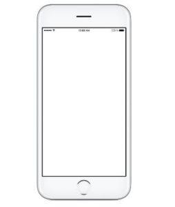 marke-iphone